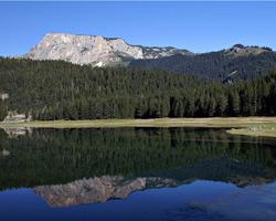 Crno_Jezero